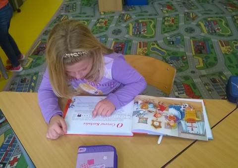 děti a didaktické pomůcky