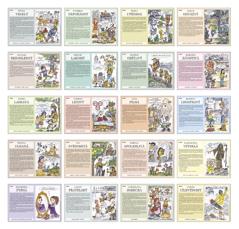 2dbdd9a8065 Fotografie didaktických pomůcek z výstavy