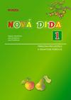 Nová DIDA 1